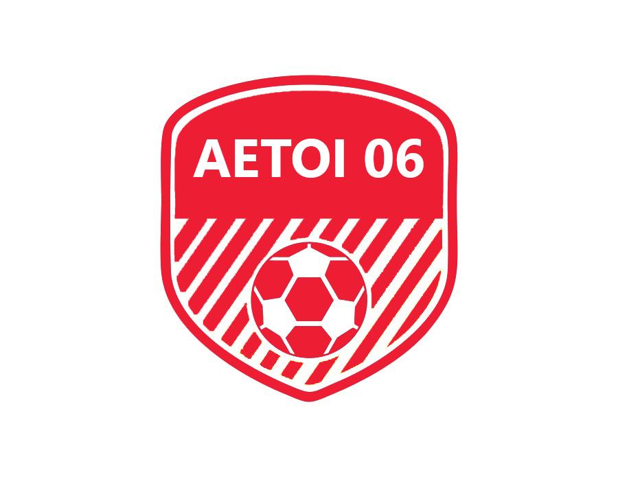 ΑΕΤΟΙ 06