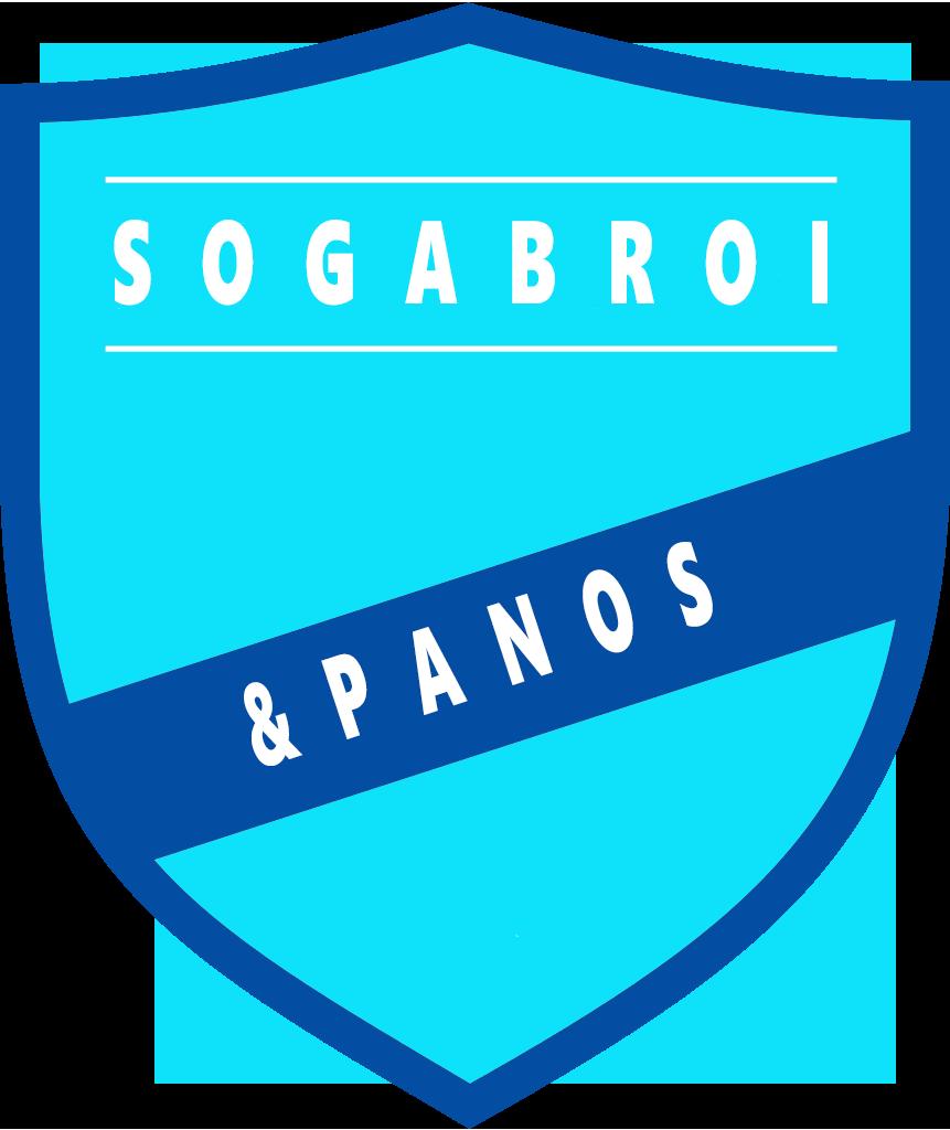 SOGABROI & PANOS