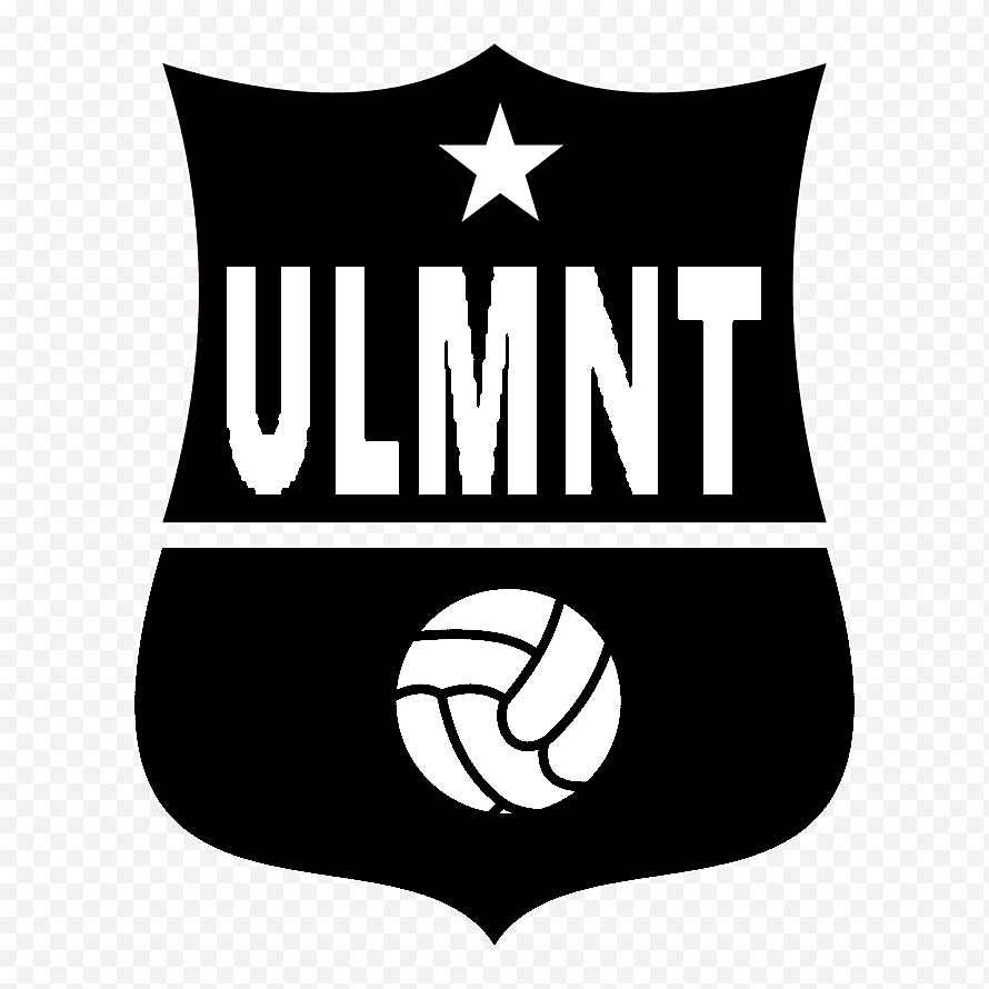 ULMNT