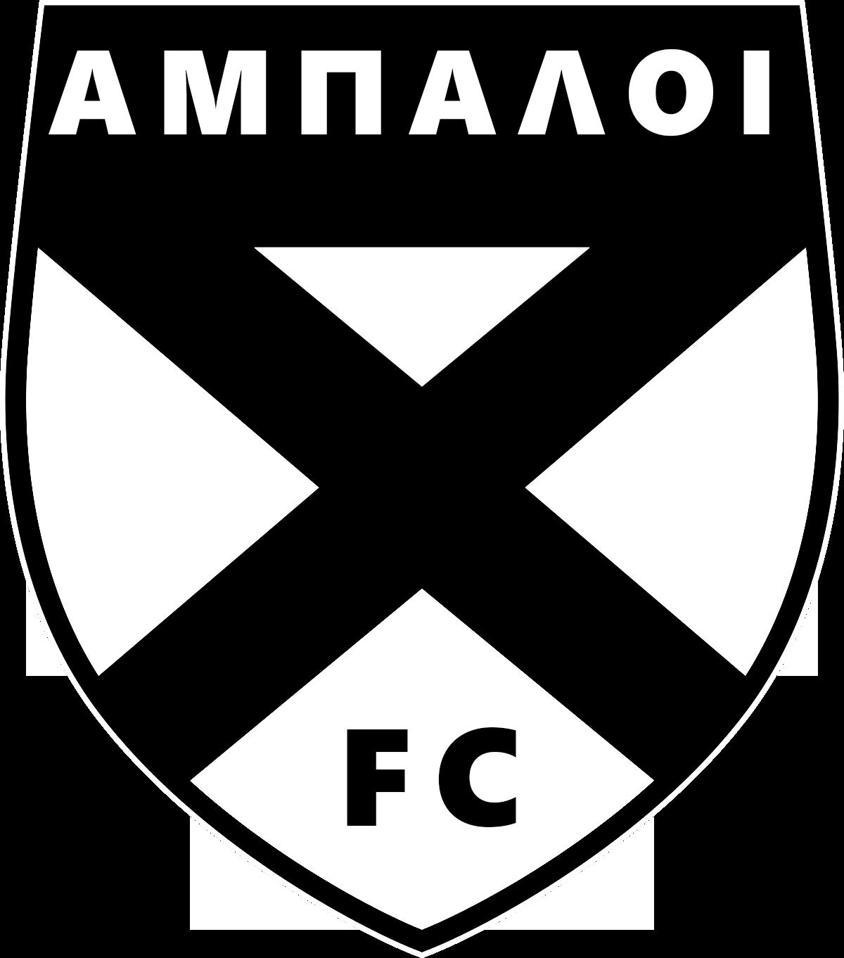 ΑΜΠΑΛΟΙ F.C.